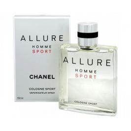 Chanel Allure Homme Sport - EDC 150 ml