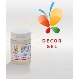 Vola colori Decor Gel na jedlý papír 90g