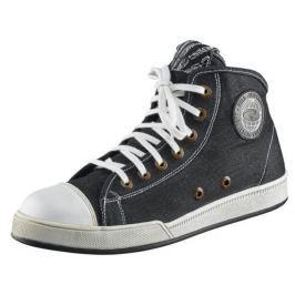 Held boty TERENCE vel.37 černá