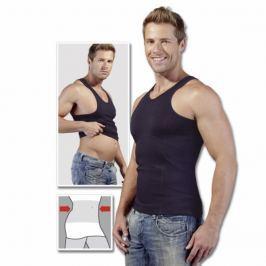 Pánské triko - Mini belly (S)