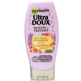 Garnier Balzám pro vlasy bez lesku Ultra Doux (Balzam) 200 ml