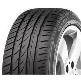 Matador MP47 Hectorra 3 245/45 R18 100 Y - letní pneu