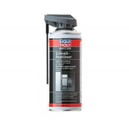 Liqui Moly Univerzální olej penetrační, 400 ml s aplikátorem