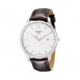 Tissot T-Classic T-Tradition T063.610.16.037.00