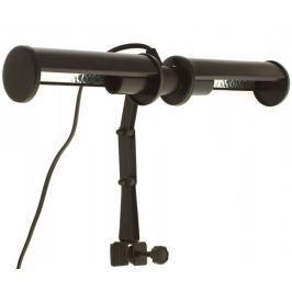 Bespeco LL10 DOUBLE Lampička k notovému stojanu/klavíru