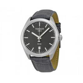 Tissot T-Classic PR100 T101.410.16.441.00