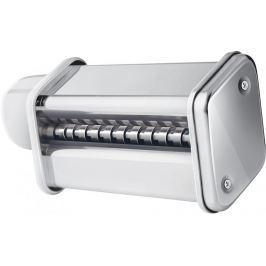 Sencor STX 002 Pasta maker - Tagliatele - II. jakost