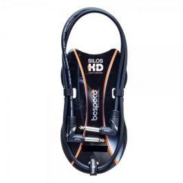 Bespeco HDPP050 Propojovací kabel