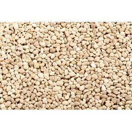 TOPSTONE Kamenný koberec Botticino Exteriér hrubost zrna 2-4mm
