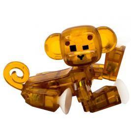 EP Line StikBot zvířátko - Opice