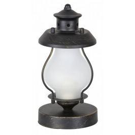 Rabalux Victorio stolní lampa 7346
