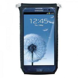 Topeak SmartPhone DryBag 5 černá
