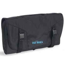 Tatonka Travelcare black