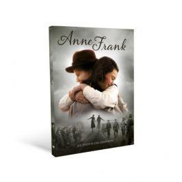 Anne Frank - DVD