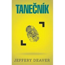 Deaver Jeffery: Tanečník