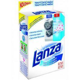 Lanza Čistič pračky 250 ml