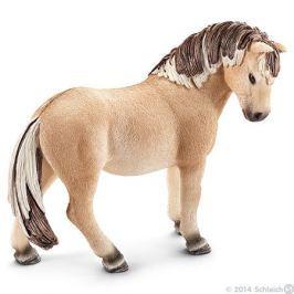 Schleich Klisna koně fjordského 13754