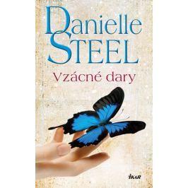 Steel Danielle: Vzácné dary