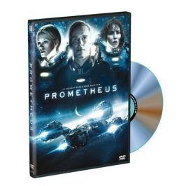 Prometheus   - DVD