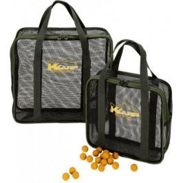 K-Karp Taška Air-Dry Boilies Bag Small