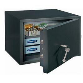 Rottner Rottner Power Safe S2 300
