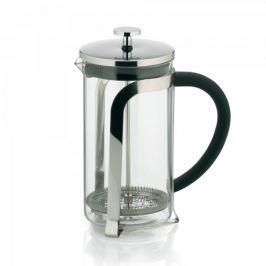 Kela Konvička na čaj a kávu French Press KL-10852