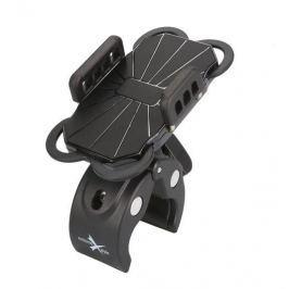 EXTREME STYLE Držák telefonu pro motocykly a jízdní kola, rozpětí 45 - 95 mm