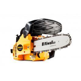 RIWALL RPCS 2530 - II. jakost