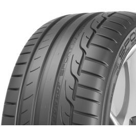 Dunlop SP Sport MAXX RT 225/50 R17 98 Y - letní pneu