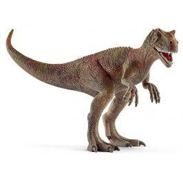 Schleich Prehistorické zvířátko - Allosaurus 14580