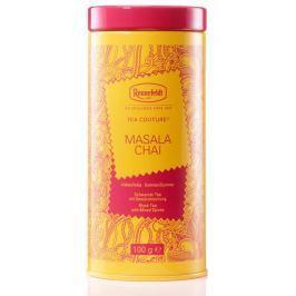 Ronnefeldt TEA COUTURE Masala Chai 100 g