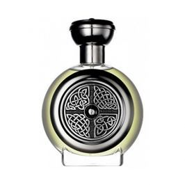 Boadicea Victorious Invigorating - EDP 100 ml