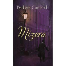 Cartland Barbara: Mizera