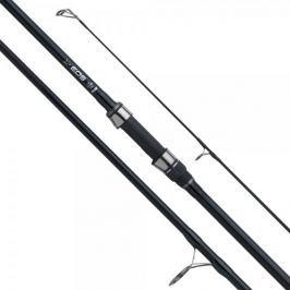 Fox Prut EOS Abbreviated Handle 3,66 m (12 ft) 3 lb