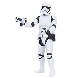 Star Wars E8 Force Link figurka sdoplňky – Stormtrooper