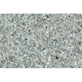 TOPSTONE Kamenný koberec Bardiglio Interiér hrubost zrna 2-4mm