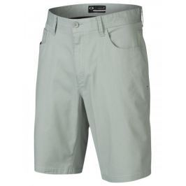 Oakley 365 Short Agave Light Heather 31