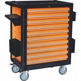 CORONA Montážní vozík 10 zásuvek (C1275)