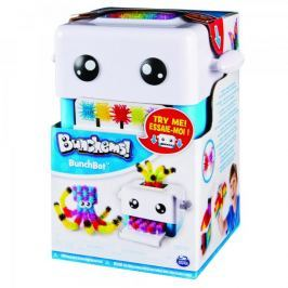 Spin Master Bunchems Bunch bot