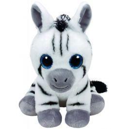 TY Beanie Babies 24 cm STRIPES - zebra