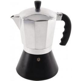 Orion Kávovar AL 0,5 l Dave