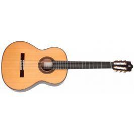 Alhambra 7 C Classic Klasická kytara