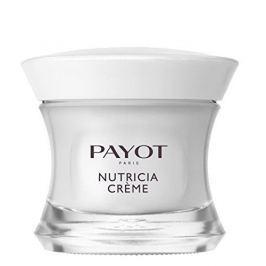 Payot Vyživující a restrukturalizující krém pro suchou pleť Nutricia Crème Confort (Nourishing Restructing