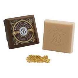 Castelbel Luxusní jemné mýdlo pro muže s obsahem 24 karátového zlata 150 g