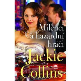 Collins Jackie: Milenci a hazardní hráčí
