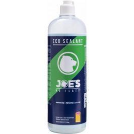 Joe's No-Flats Bezdušový Tmel Eco Sealant 1000 ml