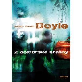 Doyle Arthur Conan: Z doktorské brašny
