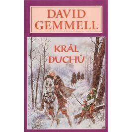 Gemmell David: Král duchů - Kameny moci 1