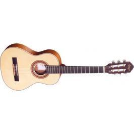 Ortega R121-1/2 Dětská klasická kytara
