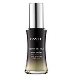 Payot Matující sérum Élixir Refiner (Mattifying Pore Minimizer Serum) 30 ml